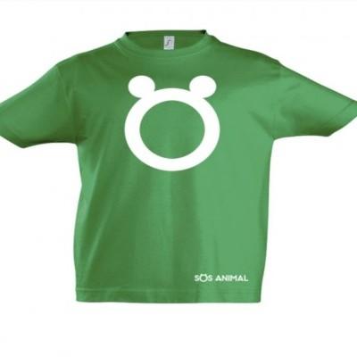 "T-shirt ""Mouse"""