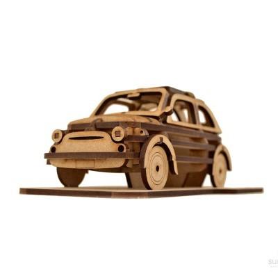 3D Classic Collection -NRº5