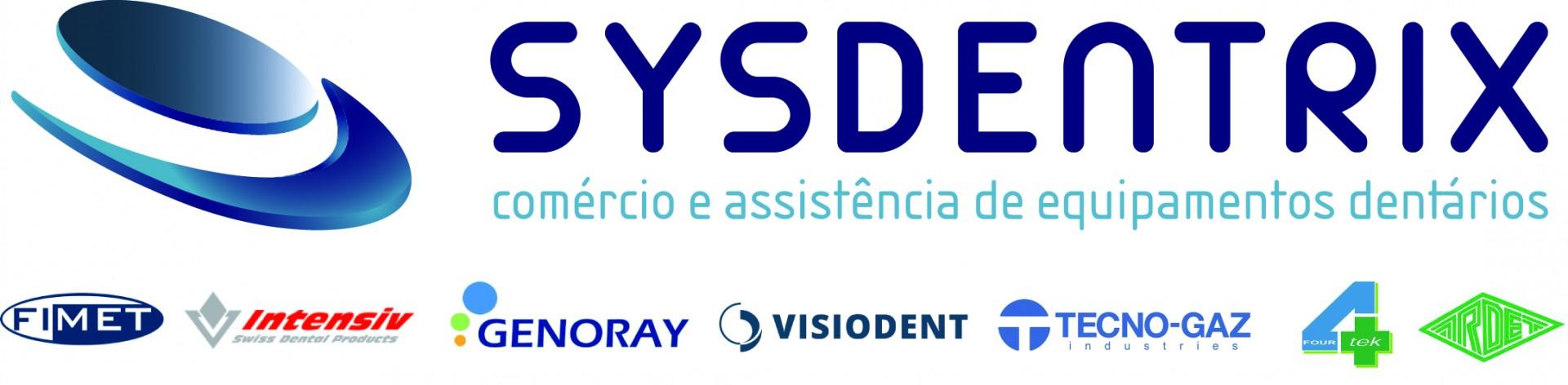 Sysdentrix- Comercio e Assistência de Equipamentos Dentários
