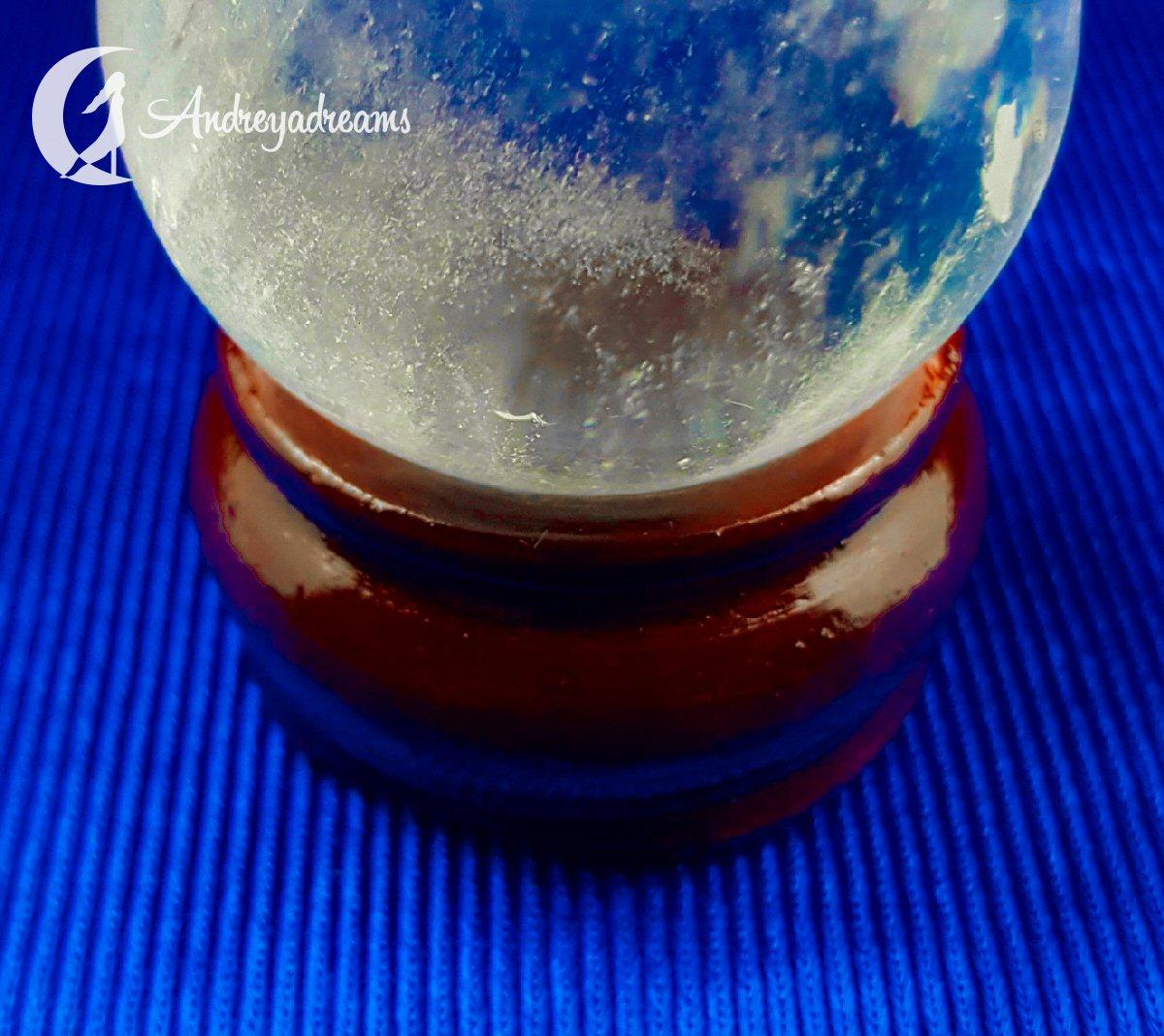 Base Para Esfera