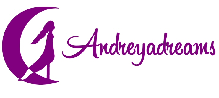 AndreyaDreams