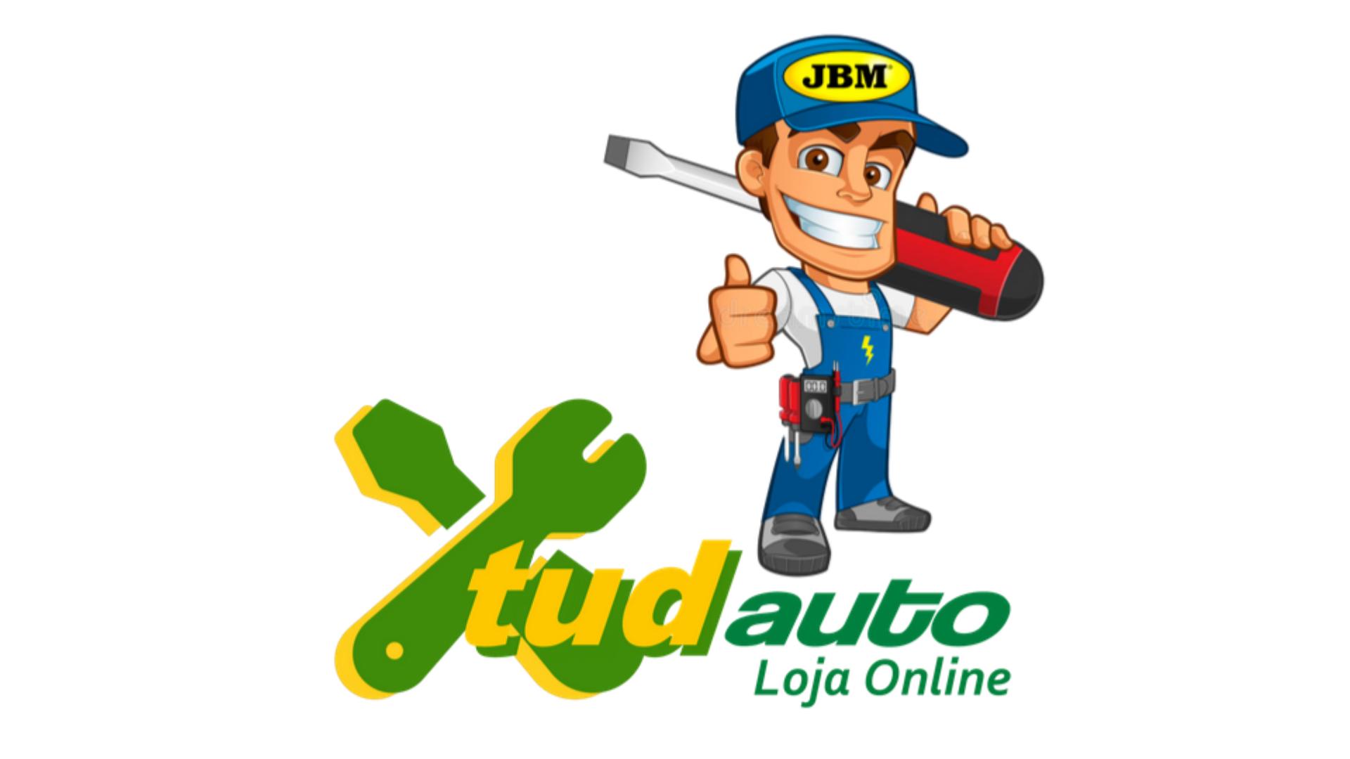 Tudauto - Loja Online