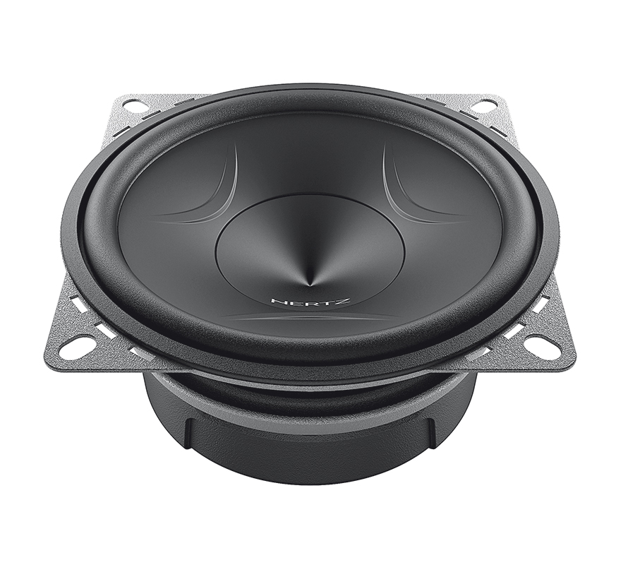 Midwoofer HERTZ Energy 120W 100mm EMV 100.5