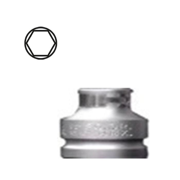 Chave p/ Encaixe Rápido Allen 14mm