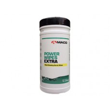 Toalhetes de Limpeza Húmidos Extra Maco 801021047