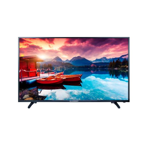 Tv Led 32'' Schneider SCPX200H , Modo Hotel , 170º 3527570057434