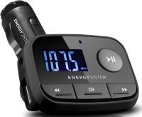 Transmissor FM-T ENERGY SISTEM