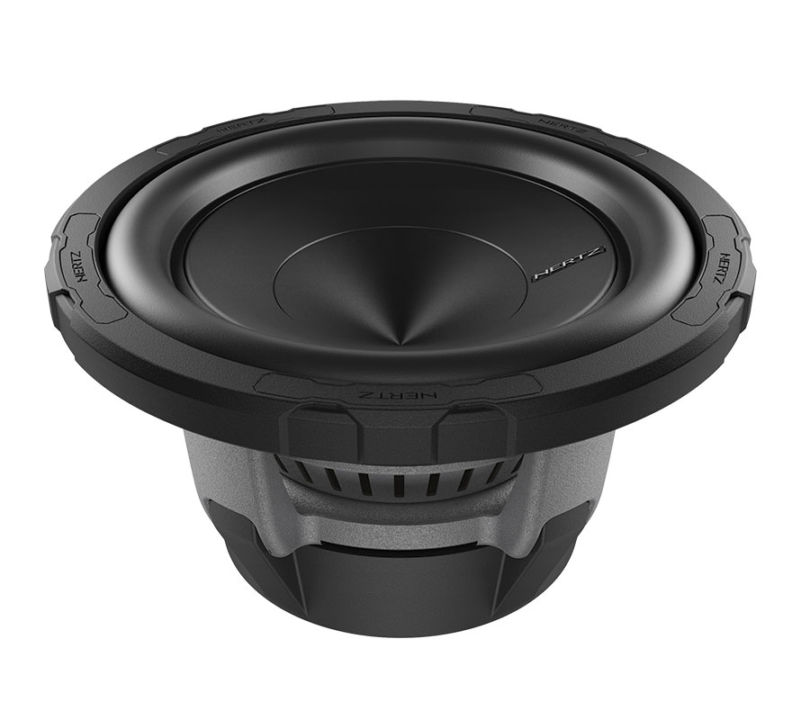 SUBWOOFER HERTZ Energy 200mm 600W ES200.5