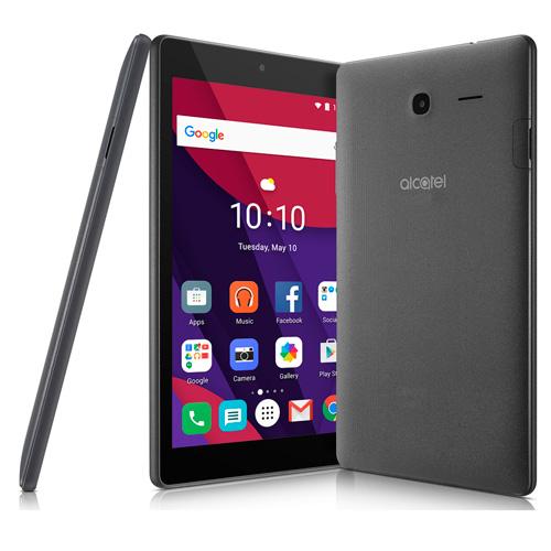 Tablet Alcatel Pixi 4 de 7