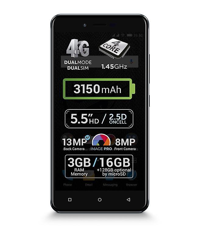 Smartphone Allview V2 Viper XE - 5,5