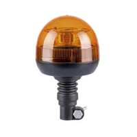 PIRILAMPO LED 12-24V BASE FLEXÍVEL 52549