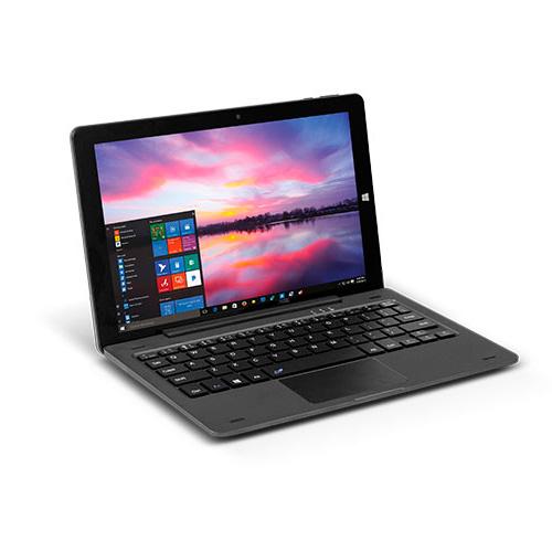 Tablet Schneider Dual book SCT101CTM 10,1''
