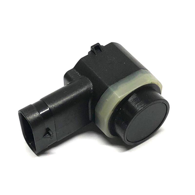 Sensor de Estacionamento OEM