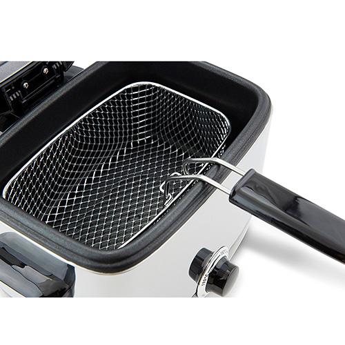 Fritadeira Moulinex AF220010 1000w minifrito 1 litro MOU300AF220010