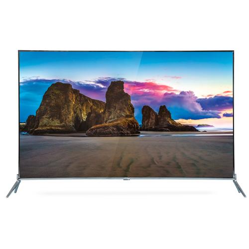 TV Dled Stream System 43