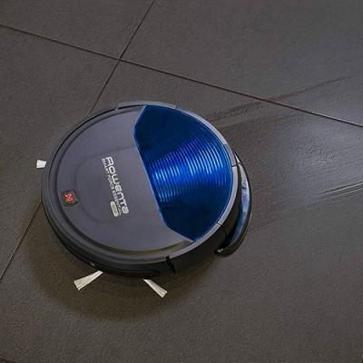 Robot Aspirador Rowenta RR6971ES Smart Force Essential Aqua