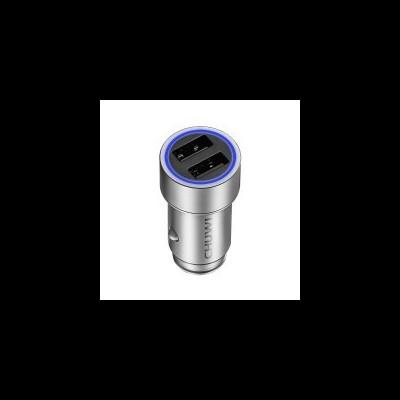 Carregador para automóvel USB 31040