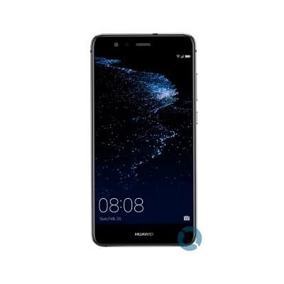 HUAWEI P10 LITE WAS-LX1A 32GB/3GB DUAL SIM PRETO HUAP10LITELX1APR