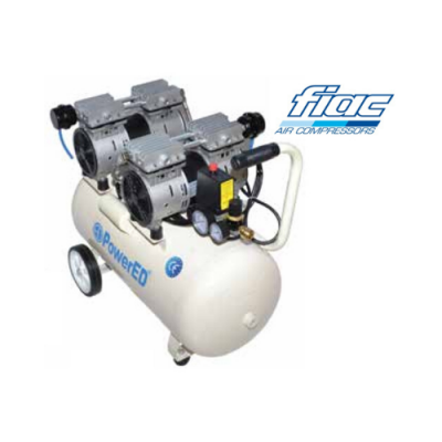 Compressor Ar Silencioso POWERED PWB50S