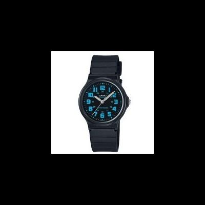 Relógio Casio MQ-71-2B