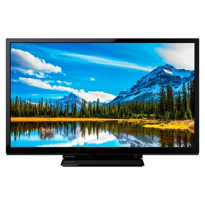 Tv HD Toshiba 24