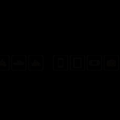 MINIBATT POCKET VR - 4.000 mAh POCKVR