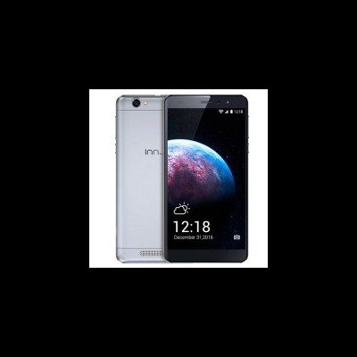 Innjoo Halo X LTE 1+8GB Desbloqueado Cinza INN20HALOXLTELGR