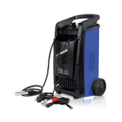 Booster Carregadores de Baterias Powered BSTART600