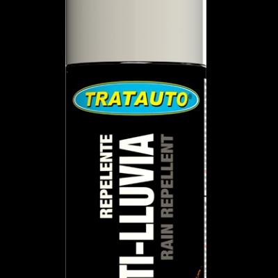 REPELENTE ANTI-CHUVA TRATAUTO 7421