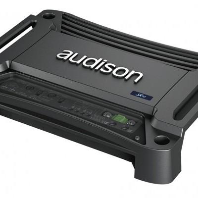 Amplificador AUDISON Mono 1 x 460W SR 1D