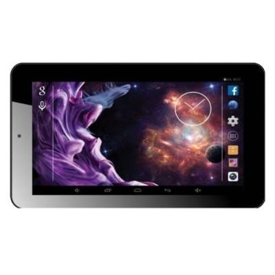 Tablet E-STAR 7