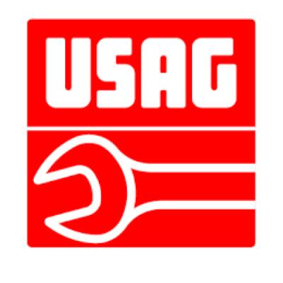Ferramentas USAG