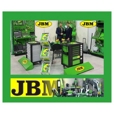 Ferramentas JBM (Espanha)