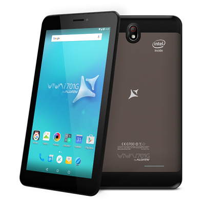 Tablet ALLVIEW i701G