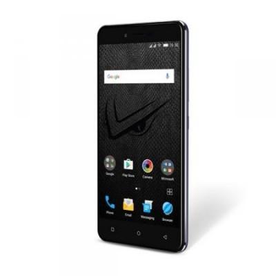 "Smartphone Allview V2 Viper XE - 5,5 ""IPS HD Dual SIM, 3 GB de RAM, 13 MP, sensor IR ALLV2VPXE4GAZ"