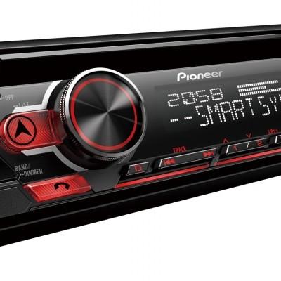 Pioneer DEH-S310BT CD USB Bluetooth