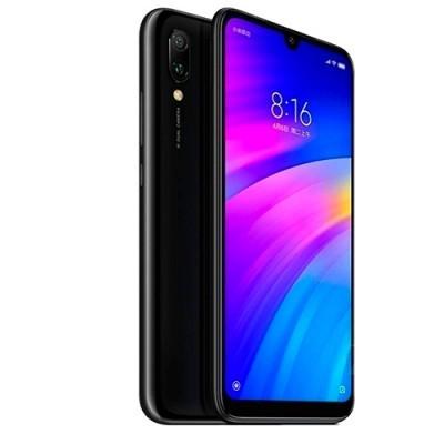 Telemóvel Xiaomi Redmi 7 4G 3+32GB 6.26