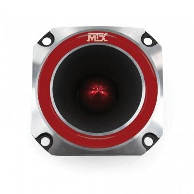 MTX RTX2BT | Tweeter 50mm | 200W