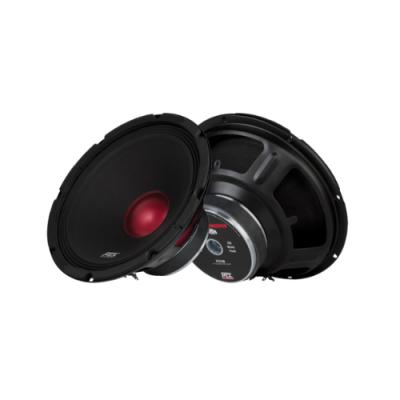 MTX RTX108 | Midbass 250mm | 500W
