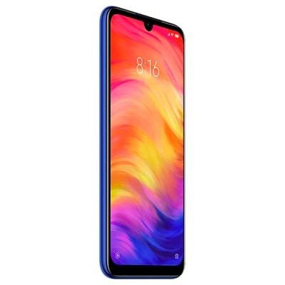 Telemóvel Xiaomi Redmi 7 4G 3+64GB 6.26