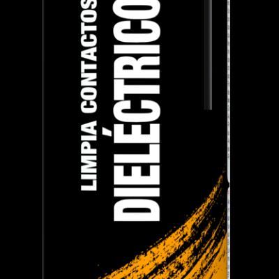 LIMPA CONTACTOS DIELÉCTRICO TRATAUTO 7423
