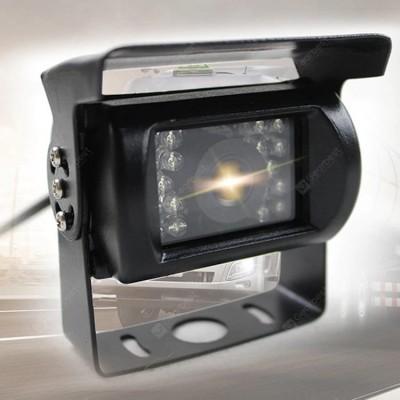 """Kit Monitor de 7"""" + Câmera + Cabos 281951901"""