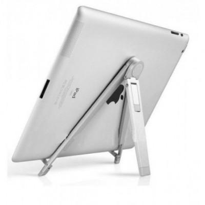 Suporte tablet 7-10