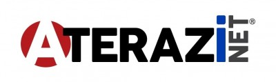 ATERAZInet - Aditivos e Tratamentos Auto