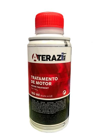 Aditivo para o motor ATERAZInet