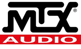 MTX - AUDIO