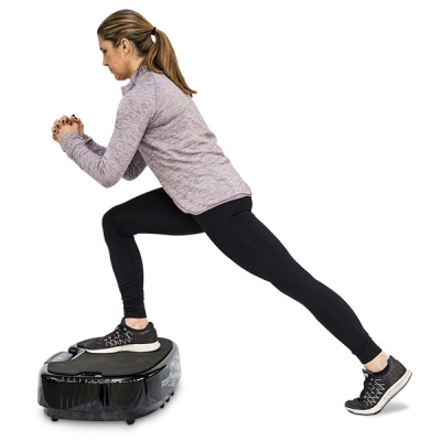 Power Plate Personal