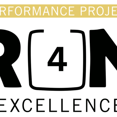 Performance Project [200]