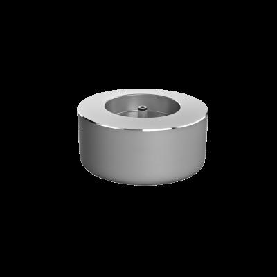 Base de carregamento para Hypervolt