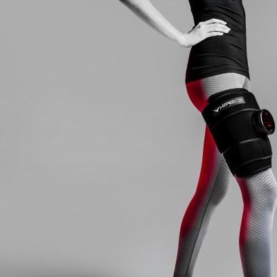 Venom Leg